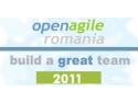 revelion 2011. www.openagile.ro