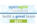 lean in. www.openagile.ro