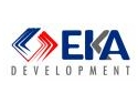 showroom. Eka Interior Design a deschis un nou showroom in Bucuresti