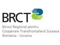 """P.O.S.I.BIL.: Parteneriatele si Managementul PrOiectelor – Unelte in Sprijinul unei dezvoltarI duraBILe a Regiunii Nord Est"""