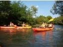 Pensiunea Zetevar - Rafting In Harghita