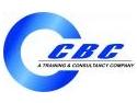 statii cb. CBC ROMANIA-CONFERINTA DE PRESA