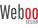 Per. Web Design - www.WebooDesign.ro