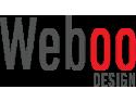 hosting web. Web Design - www.WebooDesign.ro