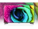 castigi. Castiga un televizor LG, LED, Full HD