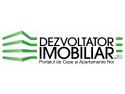 dezvoltatorimobiliar ro. www.dezvoltatorimobiliar.ro