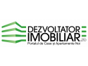 targul national imobiliar. www.dezvoltatorimobiliar.ro