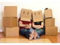 Portalul DezvoltorImobiliar.ro pregateste un premiu de casa noua