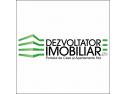 www.DezvoltatorImobiliar.ro