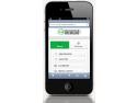 Portalul www.dezvoltatorimobiliar.ro, versiunea mobile
