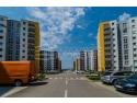 Brasov. Ansamblul rezidential Avantgarden 3 Brasov - www.dezvoltatorimobiliar.ro