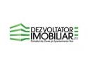 video. Premiere DezvoltatorImobiliar.ro – inovatorul prezentarilor video