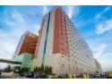 DezvoltatorImobiliar.ro