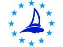 timbru international. Black Sea International Regatta