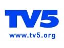 pereti cortina. Marţi, 15 februarie 2005, orele 23.30 în  direct pe TV5: Cortina Roşie- Tsunami, 50 de zile după