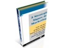 strategii remarketing. 3 strategii sigure de marketing profitabil
