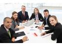Training pentru cresterea afacerii tale