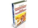 farmaceutica remedia. 17 exemple practice de marketing profitabil