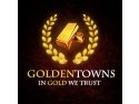 castigi. GoldenTowns