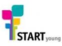 young Goldfish. Start Young sustine tinerii antreprenori, oferind solutii de identitate vizuala gratuit