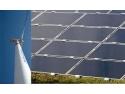 eolian. Eximprod Grup obtine atestatul ANRE tip A3 si lanseaza oferta de servicii de testare si certificare tehnica pentru centralele eoliene si fotovoltaice