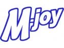 wood joy. Kraft Foods România lansează Milka M-joy
