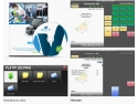 rs components. Megastore RS - Solutie de Vanzare si Gestiune - Licenta Gratuita pana la sfarsitul anului 2013