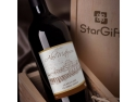 StarGift si crama Budureasca au lansat o gamă de vinuri personalizate Value-Added Wholesaling