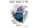 Concurs de Creativitate software Linfo@Sv, editia a VI-a