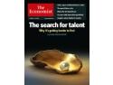 accesorii miri. Abonament The Economist