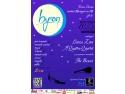 25 de. byron canta unplugged pe Terasa Verona alaturi de Luiza Zan, A Quattro Quartet si The Boxes