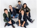 Trupa byron a lansat oficial videoclipul celei mai noi piese, Road Trip