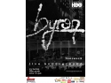 byron. Trupa byron lanseaza DVD-ul Live Underground pe 15 iunie la Timisoara