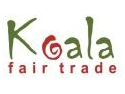 neuronic trade. Koala fair trade deschide primul Fair Trade Shop in Romania