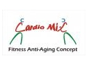 expeditie de anduranta Cardio Mix. Conferinta de presa - Concurs ''SLABESTE SIGUR SI NATURAL '' cu Cardio Mix