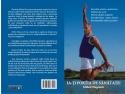 Ia-ti Poartia de Sanatate - carte despre Sport , Dieta si Viata Sanatoasa