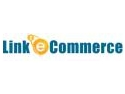 Decernarea premiilor in comertul electronic. Link2eCommerce schimba comertul electronic