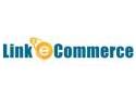 gala premiilor e-commerce. Comerciantii online se evidentiaza cu stamp-ul 'Participant la Gala E-Commerce'