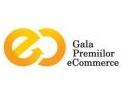 competitia magazinelor online. Incepe jurizarea magazinelor online la Gala Premiilor eCommerce 2009!