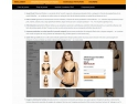 competitia magazinelor online. Criteriile de jurizare GPeC - Ghidul despre cum sa ai un magazin online de succes