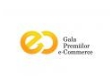 Magazinele online inscrise la Gala Premiilor eCommerce au primit Marca de Incredere!
