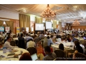 GPeC Summit - Mai 2014 - Cel mai important eveniment de comert electronic din Romania