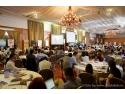 participanti GPeC. GPeC Summit - Mai 2014 - Cel mai important eveniment de comert electronic din Romania
