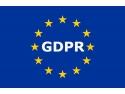 gdpr. GDPR în E-Commerce