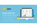 GPeC. Competitia Magazinelor Online GPeC Audit E-Commerce
