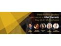 Conferintele GPeC. Inscrie-ti magazinul online in competitia GPeC pana pe 9 Mai si primesti 2 bilete gratuite la GPeC Summit!