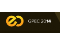 gala Gpec. Peste 100 de magazine online au ales sa se inscrie la GPeC 2014, iar prima etapa de jurizare a inceput!