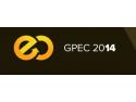 gpec 2014. Peste 100 de magazine online au ales sa se inscrie la GPeC 2014, iar prima etapa de jurizare a inceput!