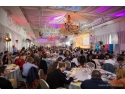 conferinta e-commerce. GPeC Summit 25-26-27 Mai 2016