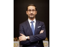 Andrei Radu Founder & CEO GPeC